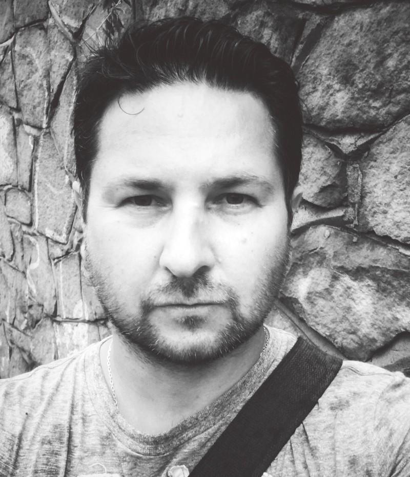 Zdjecie profilowe, avatar, 35 mm