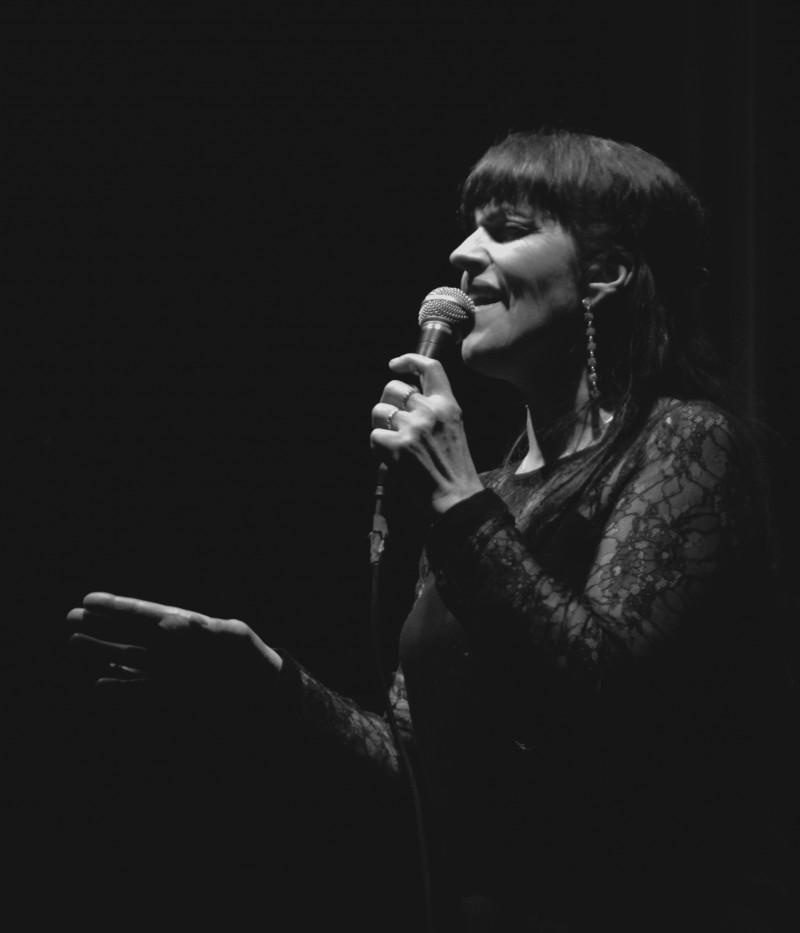 Zdjecie profilowe, avatar, Aleksandra Gabriela Pojawis