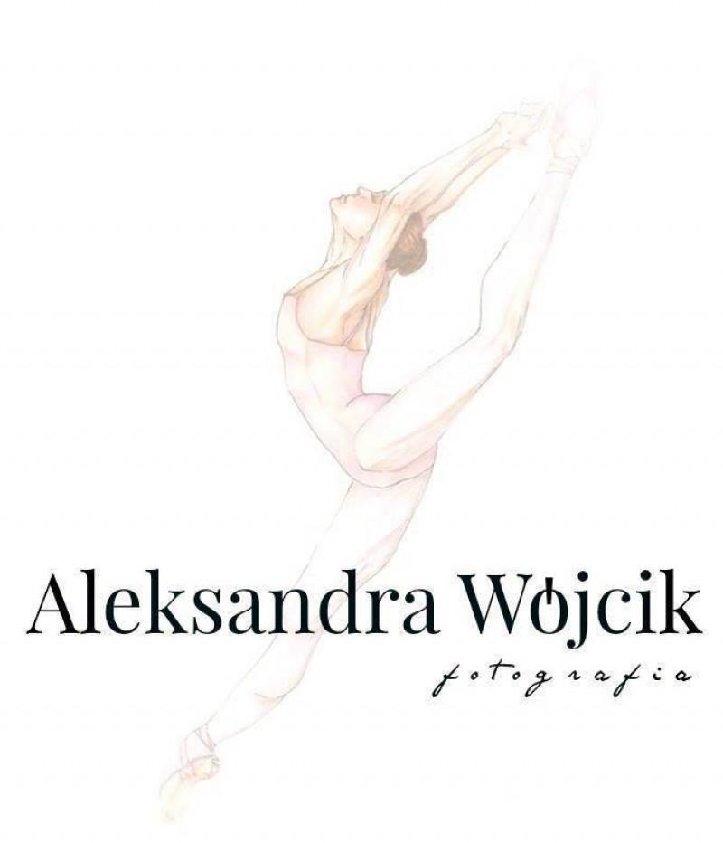 Zdjecie profilowe, avatar, Aleksandra Wójcik
