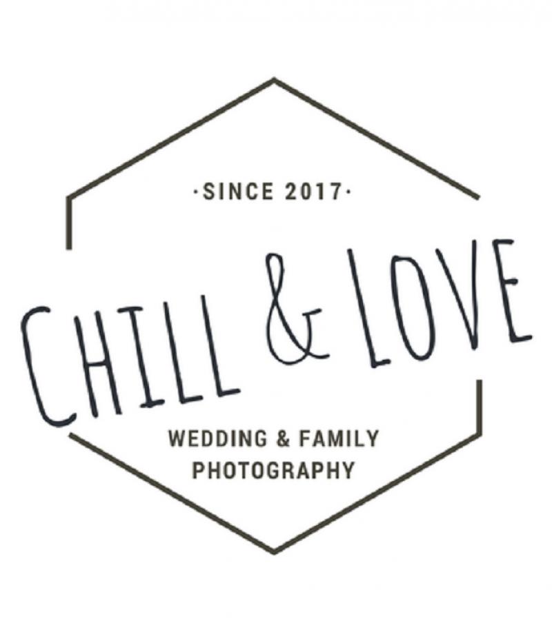 Zdjecie profilowe, avatar, Chill & Love