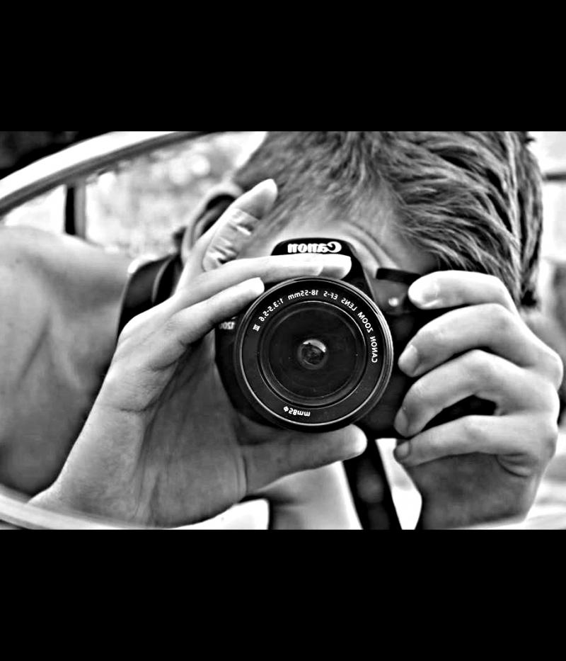 Zdjecie profilowe, avatar, Chwile Zatrzymane w kadrze