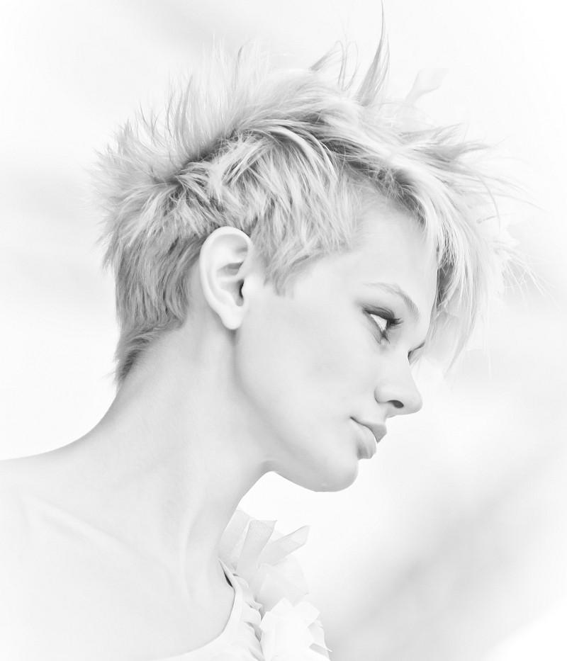 Zdjecie profilowe, avatar, Fotelstudio-Krzysiek Kulesza