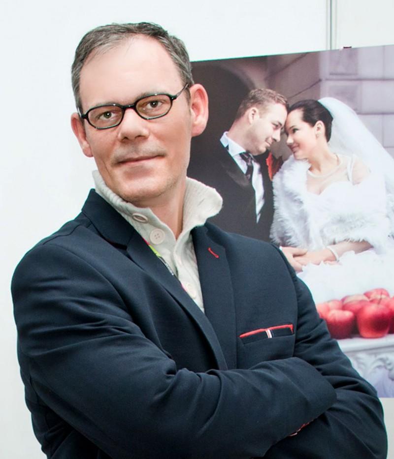 Zdjecie profilowe, avatar, Foto Ratyński