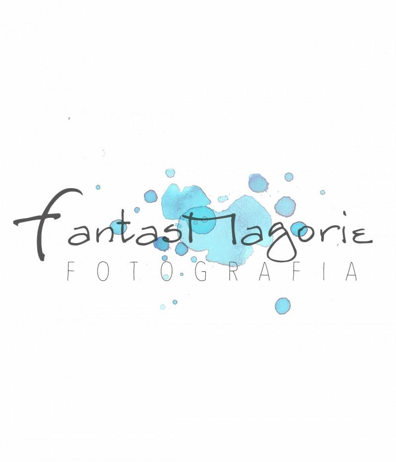 Zdjecie profilowe, avatar, FotoFantasmagorie