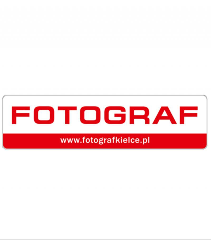Zdjecie profilowe, avatar, Fotografkielce
