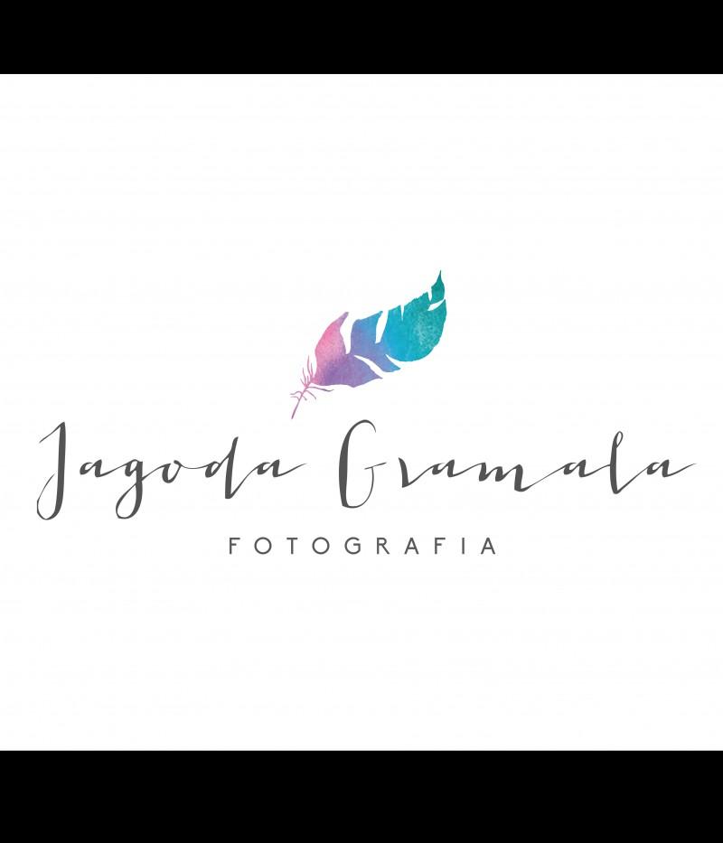 Zdjecie profilowe, avatar, Jagoda Gramala Fotografia