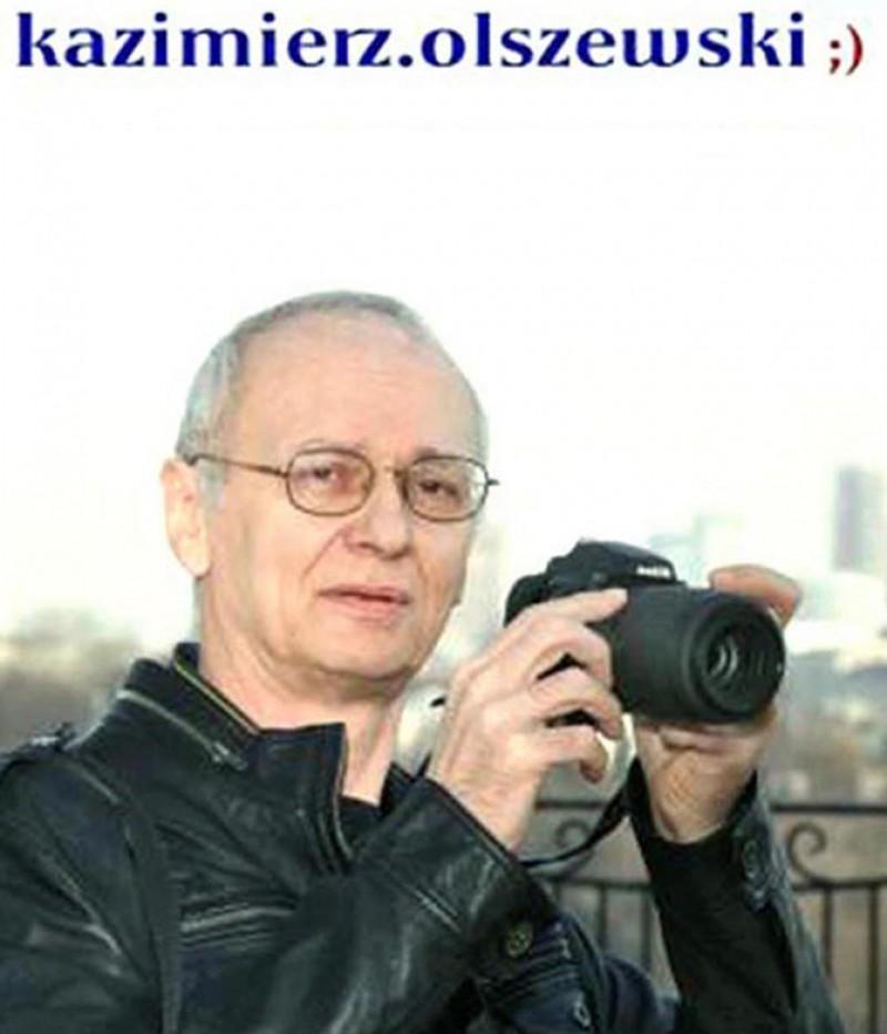 Zdjecie profilowe, avatar, kaz_olszewski