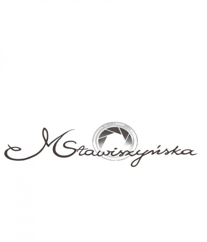 Zdjecie profilowe, avatar, Magdalena Stawiszyńska