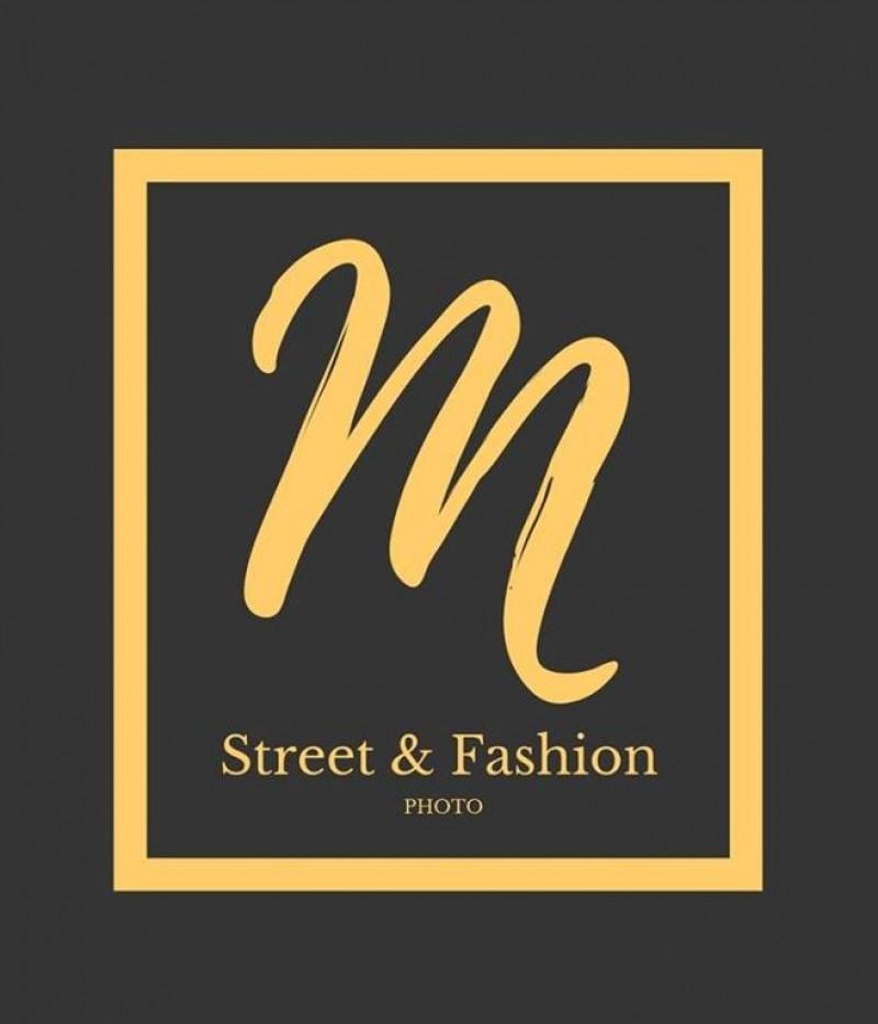 Zdjecie profilowe, avatar, Matthew Street Photo