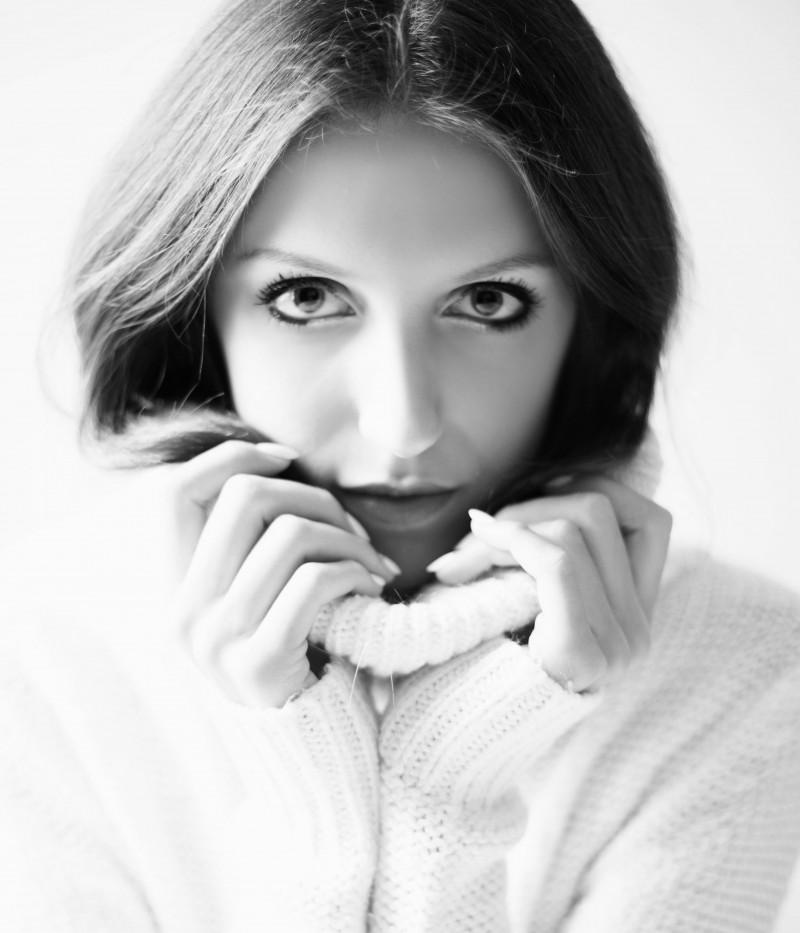 Zdjecie profilowe, avatar, Musielak-fotografia