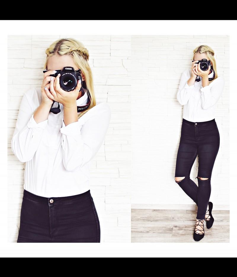 Zdjecie profilowe, avatar, Ola Kornacka photography