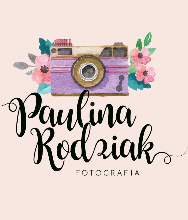 Zdjecie profilowe, avatar, Paulina Rodziak Fotografia