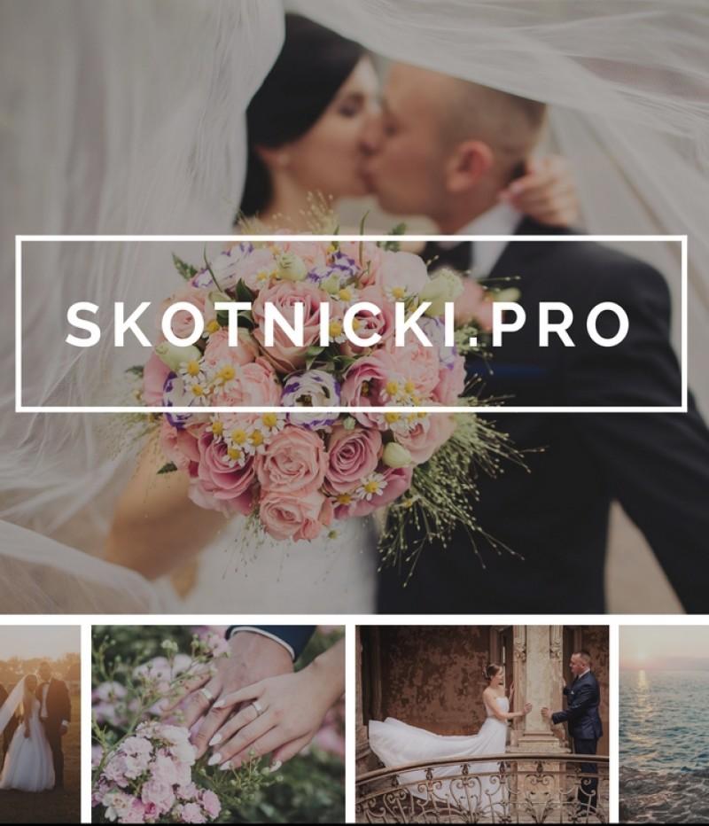 Zdjecie profilowe, avatar, Stanislaw Skotnicki