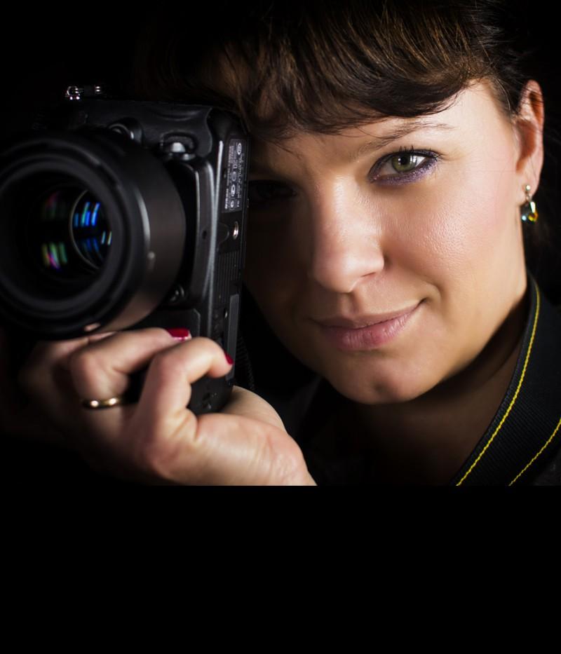 Zdjecie profilowe, avatar, Studio Fotografii Artystycznej