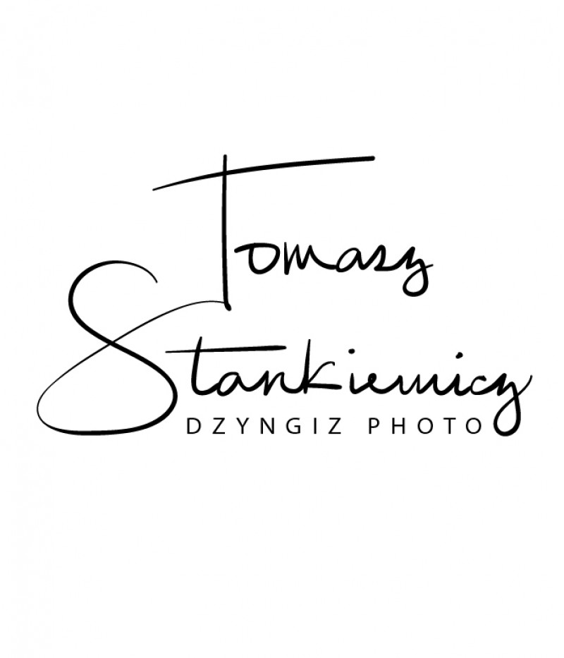 Zdjecie profilowe, avatar, Tomasz Dzyngiz Stankiewicz