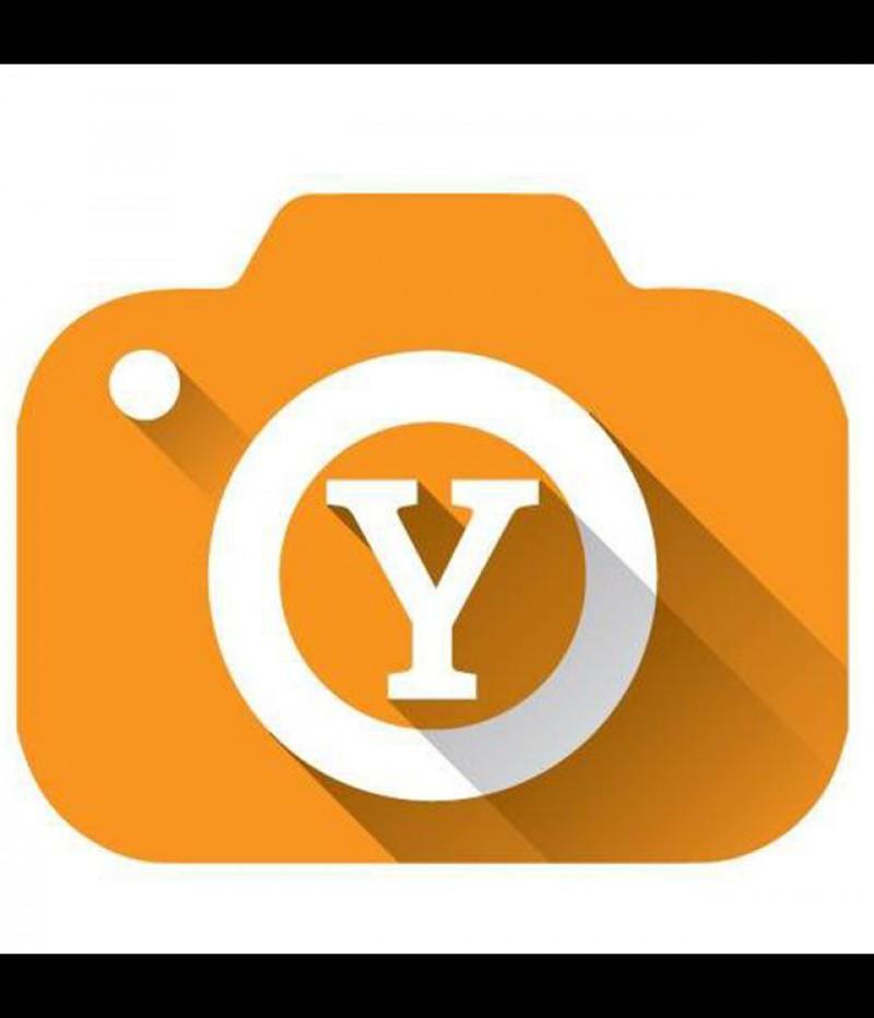 Zdjecie profilowe, avatar, yenec